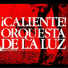2008_caliente_s