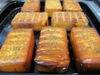 Smoked_cheese